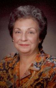 Barbara Wintermote