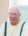 Dean H. Wintermute