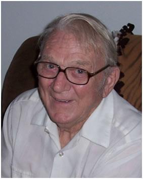 Gerald E. Wintermute