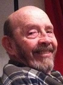 Stanley G. Wintermote